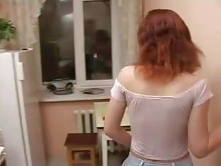 Red haired pussy pics - Sex with a red-haired girl