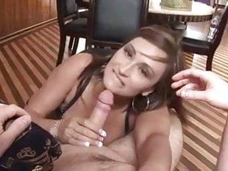 Videos of oral cum shower Oral after shower