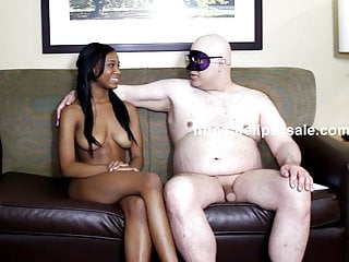 Hottest porno you seen - The hottest 18 year old black girl youve ever seen