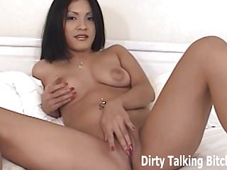 Mature need riches classey likes blowjobs - You need a pov blowjob from a hot asian like me joi