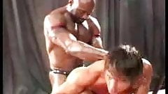 Jeff palmer interracial gay sex