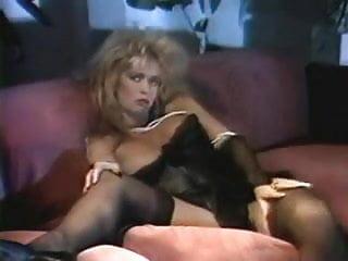 Phil barone vintage Angela baron - solo