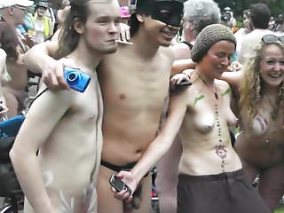 Gay clubs in manchester Naked bike ride manchester 2015