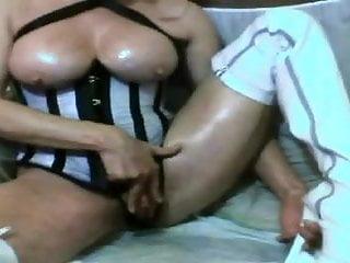 Real nasty lesbians piss orgy Real nasty ebony cam