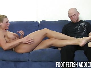 Teens found nude on the ground Get on the ground and start worshiping my feet