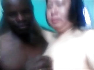 Breast to fondle and suck lesbain photos - Interracial hongkong african kissing sucking fondling bbc