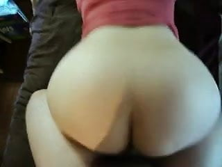 Stanger fucking wifes Fucking wifes big booty from behind