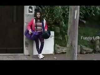 Funny love teen quotes Funny love video 01