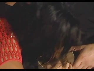 Most romantic movie sex scenes Dale dabone - romantic movie 2002
