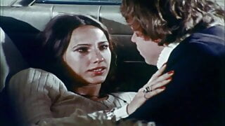 Liz, Mama's Little Young Woman (1973, US, HD rip)