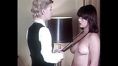 Vintage Hot Sex 104