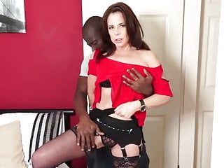 Hot young women porn gallaries Hot milf and her younger lover 178