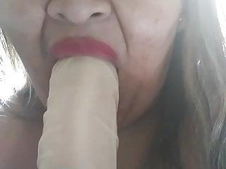 Whisker biscuit cock vane Vane mo facebook