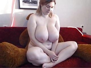 Rus Big Tits Women