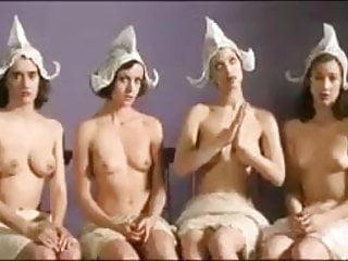 Riu ocho rios ai nude topless Ocho tits by loyalsock