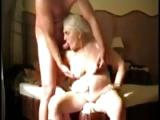 Puffy pussy young - Very old