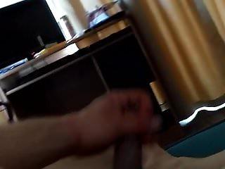 Linda friday interracial cuckold tube videos - Wife cuckolds hubby on friday night