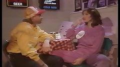 Retro USA 198 80s