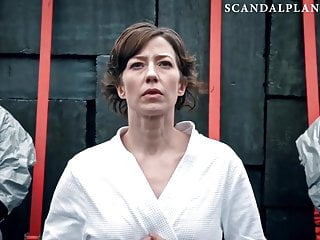 Carrie nude radio Carrie coon nude scene in the leftovers on scandalplanet.com