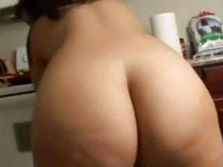 Cook turkey breast up or down Cute pawg cooks up something fresh