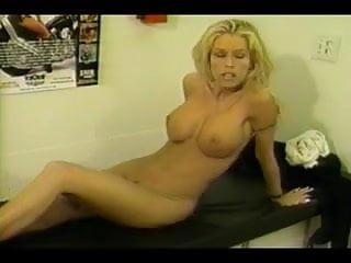 Shyla stylez tabitha stevens threesome - Tabitha stevens-the blonde squirt
