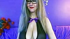 Saggy - Gran Ivona