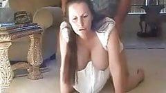 Amateur Porno Hause