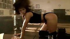 Jennifer Lopez- I'm Glad(Remix)