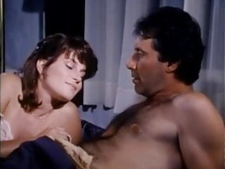 Legend of the dragoon porn Lois ayres fucked by porn legend john leslie