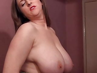 Fuck hot milf Bbc fuck hot lady