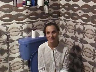 Niacin for piss test Pregnancy test fun piss
