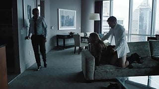 Riley Keough - 'The Girlfriend Experience' s1e13 02