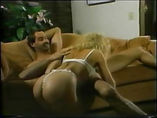 Couple who suck shaved cock - Nina hartley brandy alexander who shaved aja