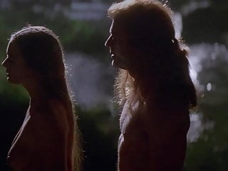 Is eric james mccormack gay Catherine mccormack topless hd edit from braveheart