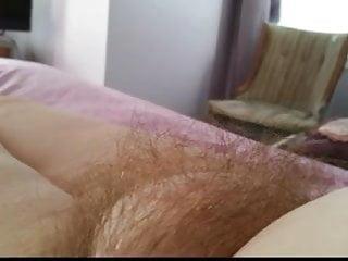 japanese beauty porn gif