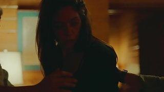 Aubrey Plaza - ''Black Bear'' 03