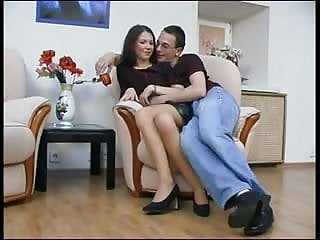 Harry pussy russian Analpantyhose sc.38 ambrose harry