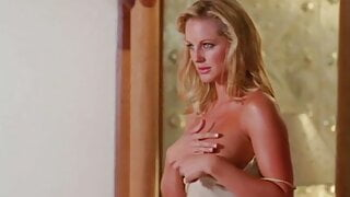 Divini Rae in Hotel Erotica Cabo Eyes Wide Open