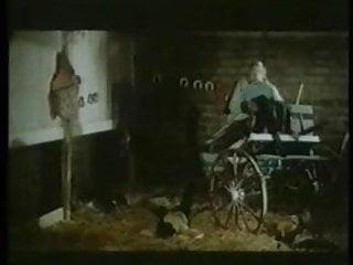 Los padrinos magicos porno - Marina, il cavallo e lo stallone pt6