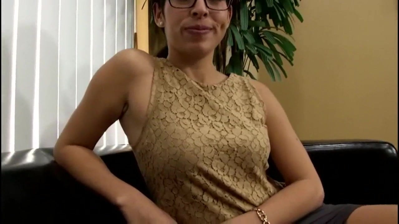 Cory Chase Mom Step Son