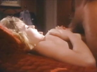 Young titty porn clips Clip 24