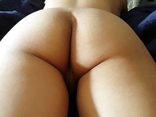 Gay mexican young Beautiful mexican young woman with cute butt