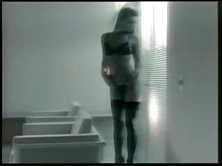 Sinus rhythm strip - Girls got rhythm