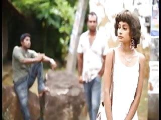 Xxs asian Umathuwa xx sl movie