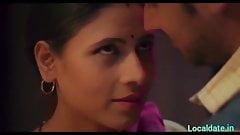 Hot Rasily Bhabhi Sex