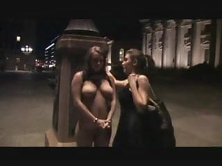 Public humiliation ideas for transvestites Public humiliation