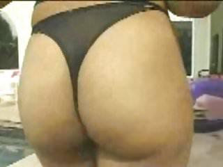 Videos of black sex Black sex and fuckin