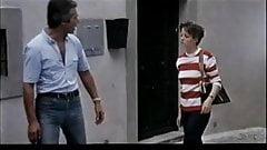 of sinope...FRENCH EROTIKA.1982