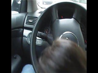 Prositute sex in car - Sex in car bitch