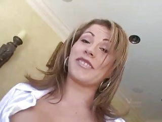Tracey and double d swinging movies Double d hottie pov